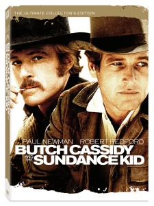 imgbutch cassidy and the sundance kid3